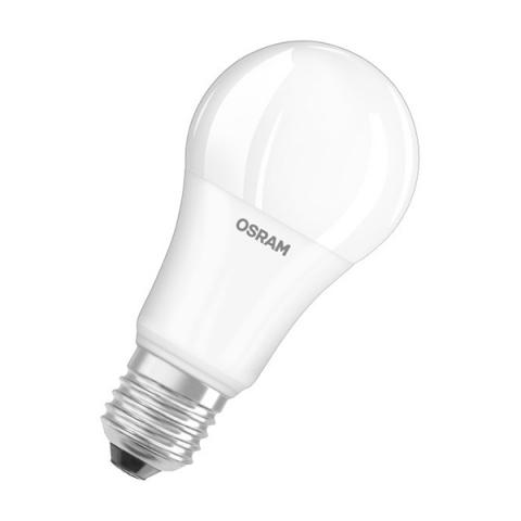 Dimmable LED Lamp 14W 2700K E27