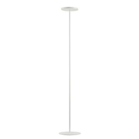 Floor Lamp Ø237mm H1887mm LED 25W 3000K white