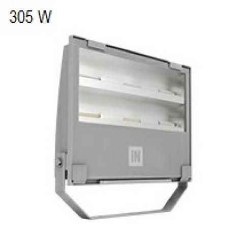 Прожектор GUELL 3 A50/W LED 305W