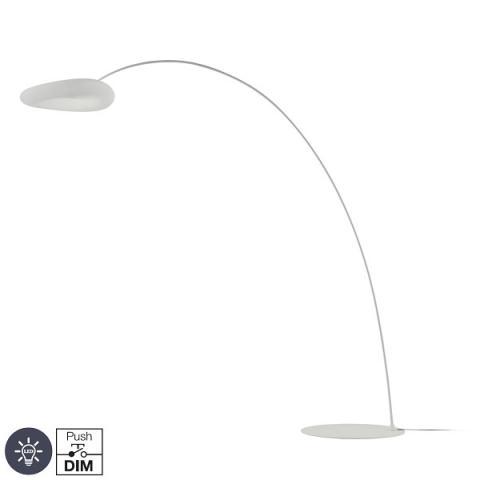 Floor Lamp LED 3000K