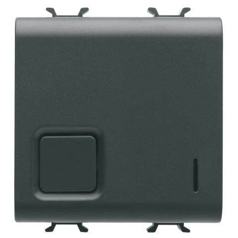 Timer - type Relay