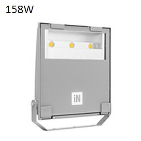 Floodlight GUELL 2.5 A40/W LED 158W