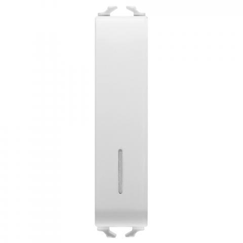 Единичен ключ светещ 1P 10AX