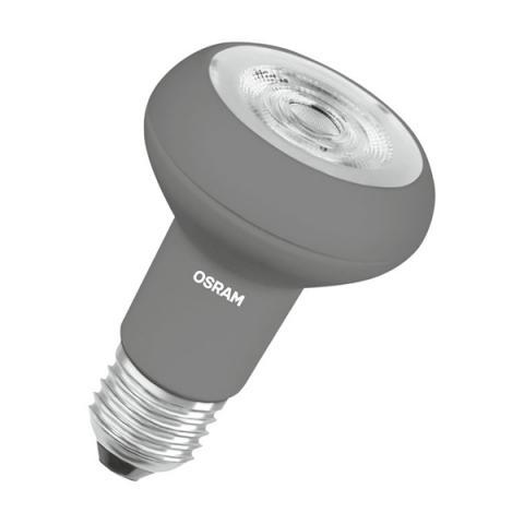 LED lamp P R63 60 36° 5.0W 2700K E27
