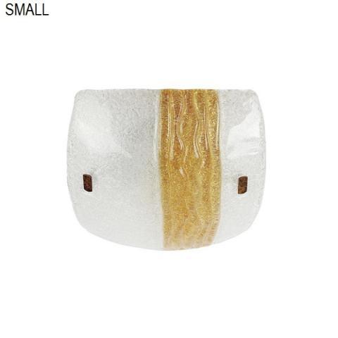 Ceiling light 32cm 1xE27 max 57W amber