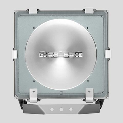 Floodlight 5STARS 2 C/I Fc2 HPS 250W
