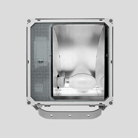 Прожектор 5STARS 1 A20 НЛВН 70W E27