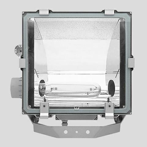 Прожектор 5STARS 1000 A/I МХЛ HPI-T/HSI-T 1000W
