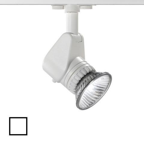 Spotlight AYR LKM GU10 white