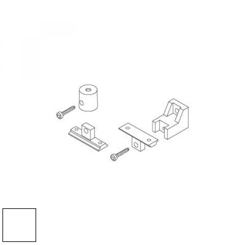Wall/ ceiling mounting kit (set of 2 pcs)