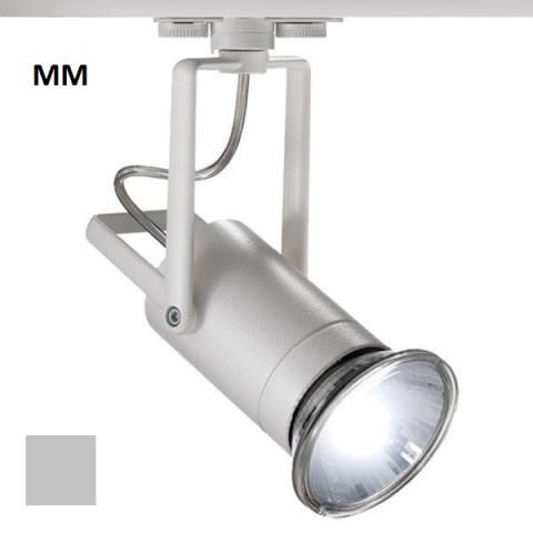 Spotlight DRIM MM IPAR30 100W silver