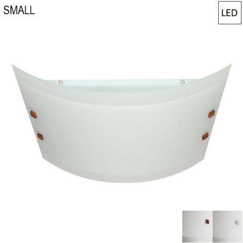 Ceiling light 45x36CM LED