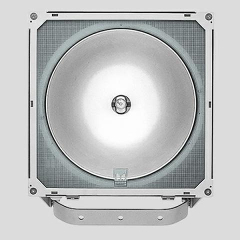 Прожектор 5STARS 1 C/I МХЛ 70W