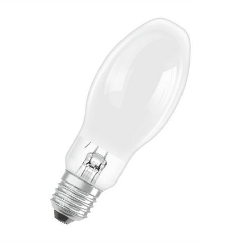 HQI-E/P 250 W/D CO