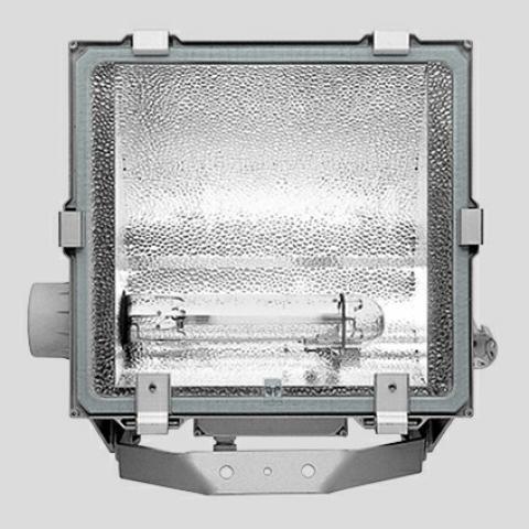 Прожектор 5STARS 1000 A/M МХЛ HPI-T/HSI-T 1000W