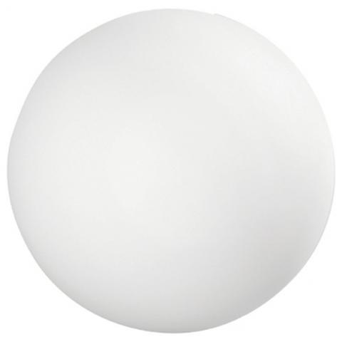 Ceiling lamp Ø550 E27 max 46W white