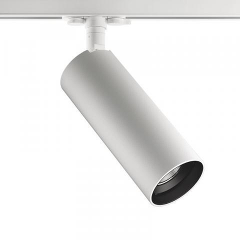 Spotlight Perfetto Compact LKM 26W 3100lm 3000K White