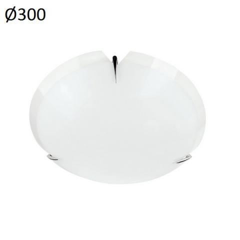 Ceiling lamp Ø300mm E27 IP20