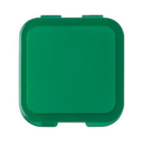 Diffuser - green