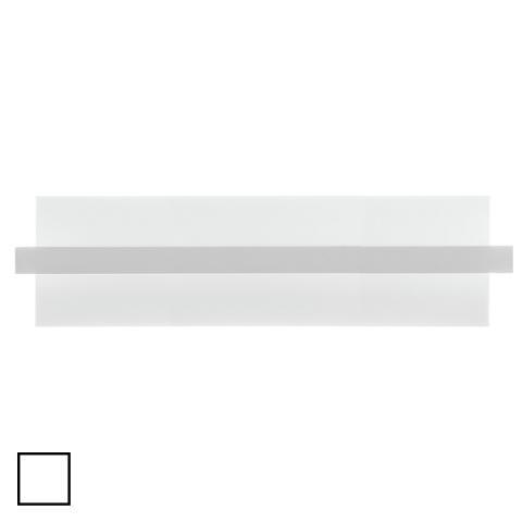 Аплик Tablet W1 M бял