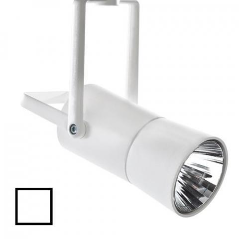 Spotlight DRIM LED 230 Base 19W 2000lm 3000K white