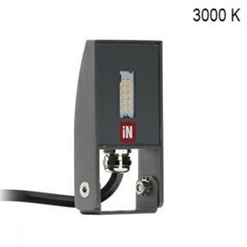Прожектор GUELL MICRO S/EW LED 10W