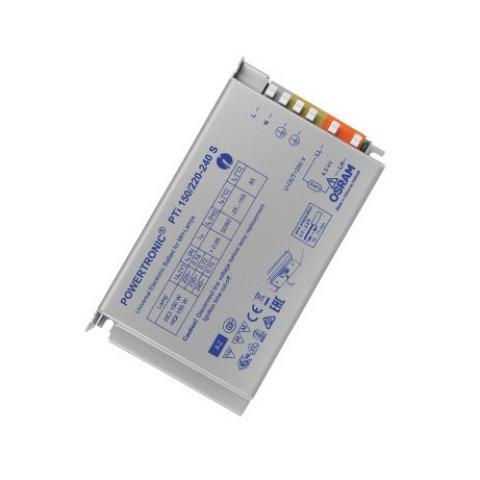 PTi 150/220…240 S