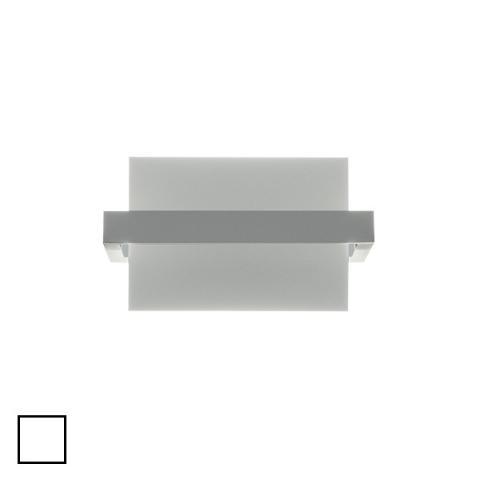 Аплик Tablet W1 XS бял