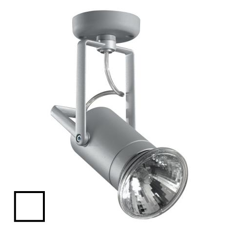 Spotlight DRIM Base IPAR30 100W white