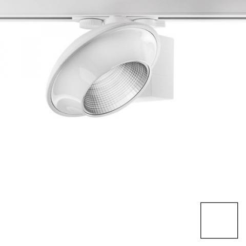 Spotlight Minikyclos LKM 18W 2450lm 4000K white