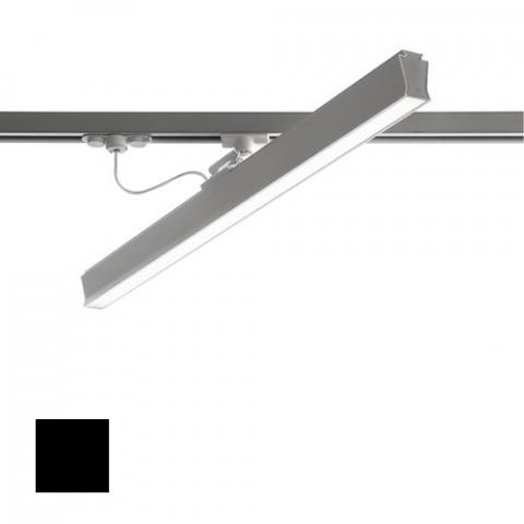 Linear Boma LED LKM 35W 5000lm 3000K black