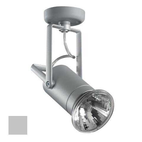 Spotlight DRIM Base IPAR30 100W silver