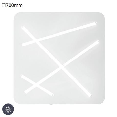 Ceiling Light 700mm LED