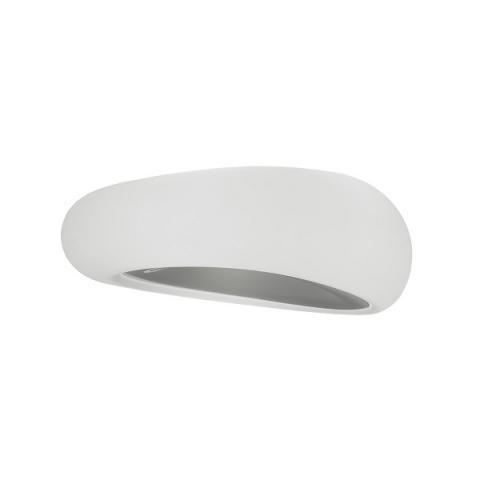 Ceiling Light 3xE27 white