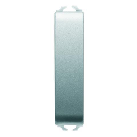 Единичен ключ 1P 10AX