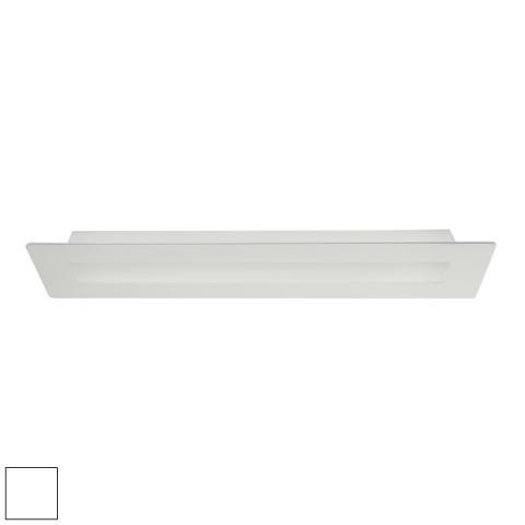 Ceiling Light white
