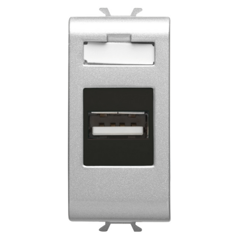 USB SOCKET-OUTLET