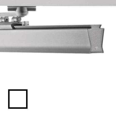 Linear Boma LED LKM 30W 4000lm 3000K white