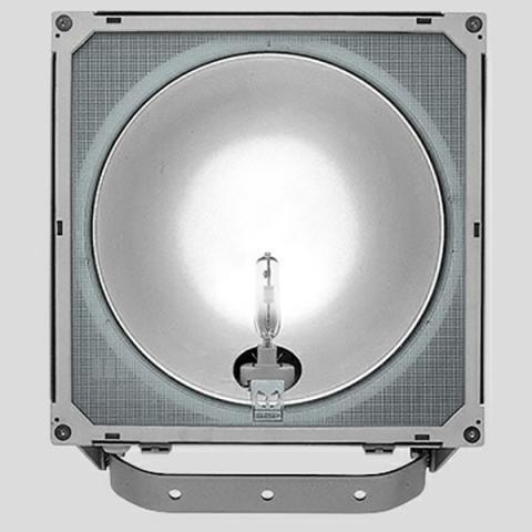 Прожектор 5STARS 1 CA45 МХЛ 150W
