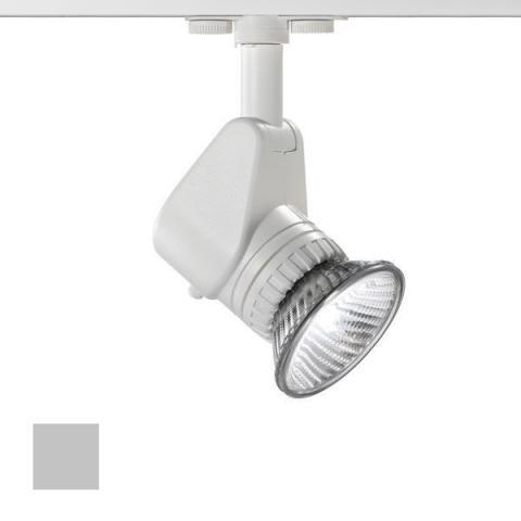 Spotlight AYR LKM E27 silver