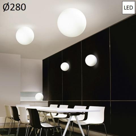 Ceiling lamp Ø280 LED IP20