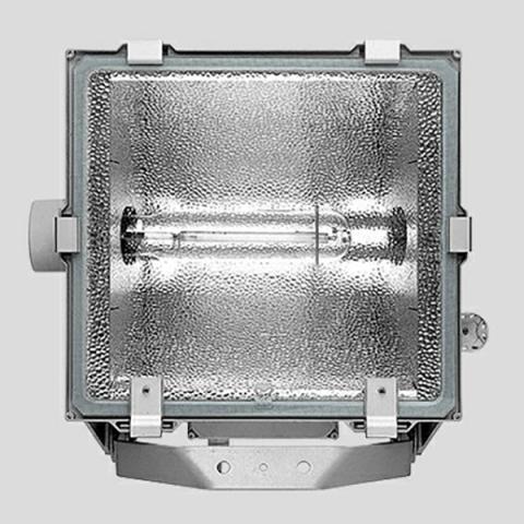 Прожектор 5STARS 1000 S/M МХЛ HPI-T/HSI-T 1000W