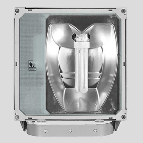 Прожектор 5STARS 1 WR КЛЛ 26/32/42W