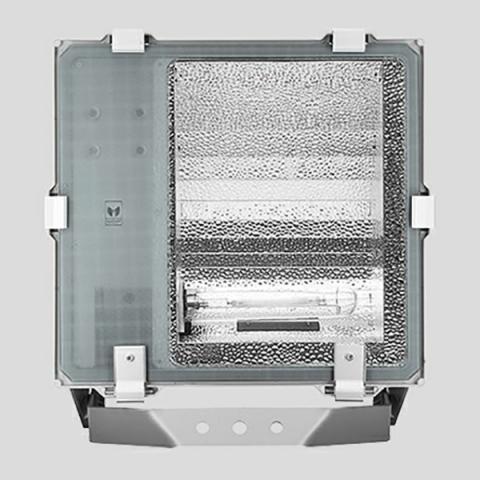 Прожектор 5STARS 2 A/M E40 400W