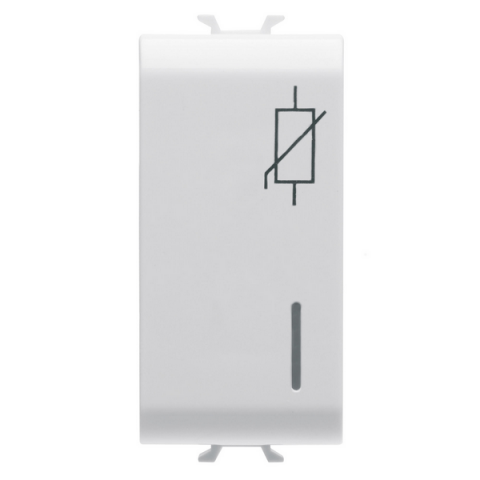Surge protection device  - up to 1kV