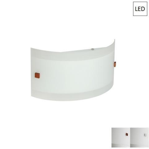 Аплик - 30CM - LED