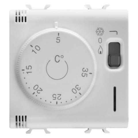Термостат +5°C до +35°C