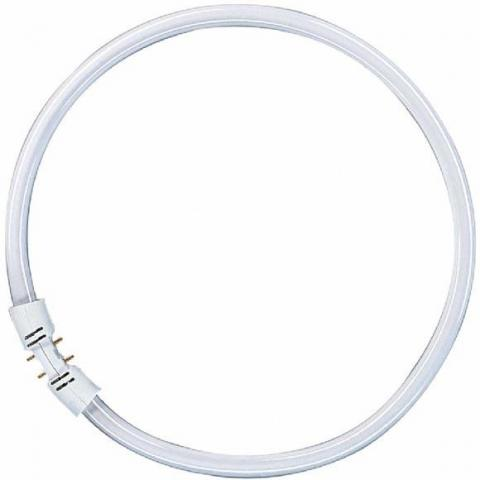 Луминесцентен кръг FC 55W/830 T5