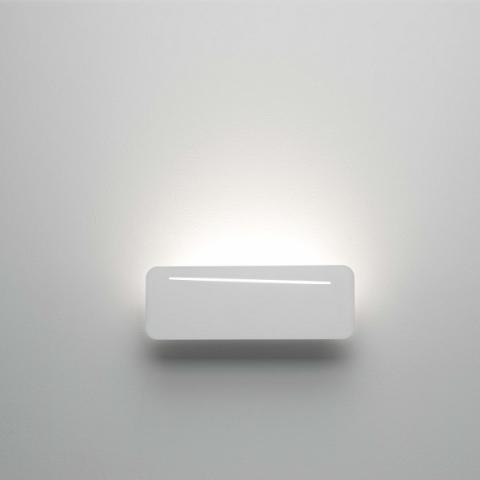 Аплик LED