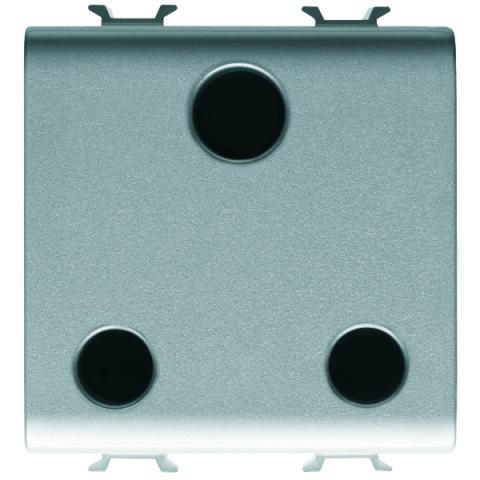 British standard socket-outlet 15A